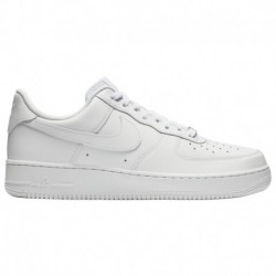 Free Shipping Nike Air Zoom Vomero Shoes Wholesale