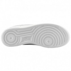 Nike Cortez Wholesale