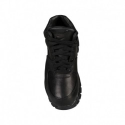 Buy Online Cheap Nike Zoom KOBE Flyknit Shoes
