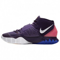 Nike Air Max 2017 - Men's - Running - Shoes - Loyal Blue/Hyper Cobalt/Blue Glow/White-sku:49559400