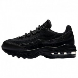 Cheap Nike Air Vapormax 2019 Shoes For Sale Online,wholesale Nike Air Vapormax 2019 Shoes