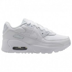Nike Air Vapormax 2019 Shoes Cheap Wholesale, Nike Air Vapormax 2019 Shoes Free Shipping Wholesale