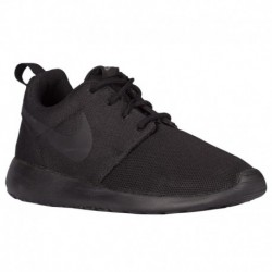 Wholesale Nike Air Vapormax 2019 Shoes Men