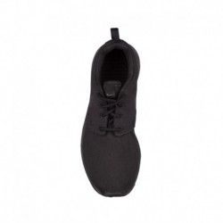 Wholesale Nike Air Vapormax 2019 Shoes Online