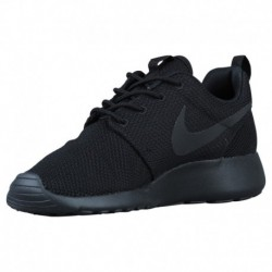 Wholesale Nike Air Vapormax 2019 Shoes Kpu