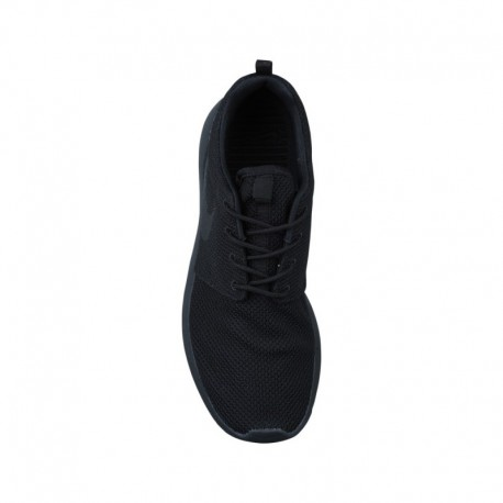 abab39d29428b ireland nike zoom all out low mens running shoes dark grey black 24f30 3acbc