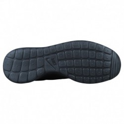 Bulk Wholesale Nike Air Vapormax 2019 Shoes