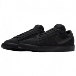 Wholesale Nike Air Vapormax 2019 Shoes Kpu,cheap Wholesale Nike Air Vapormax 2019 Kpu Shoes Online