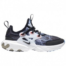 China Cheap Nike Air Vapormax 2019 Shoes Kpu