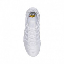 Kyrie Rainbow Shoes
