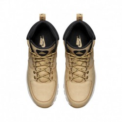 wholesale nike air vapormax shoes from china wholesale nike air vapormax shoes cheap 843 001 unisex nike air vapormax flyknit 2