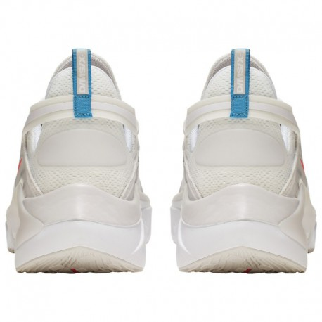 best service 08e1f 9d0c2 Discount Nike Air Force One Flyknit Shoes Cheap From China,