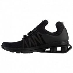 Buy Wholesale Nike Air Max 2017 Shoes (kpu)