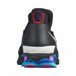 Nike Air Max 2017 Shoes Kpu Cheap For Sale