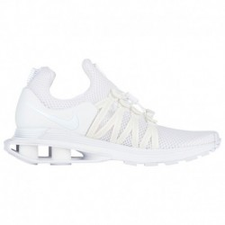 Wholesale Cheap Nike Air Max 2017 Shoes From China Kpu