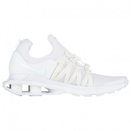 Original Nike Max Sequent 3 Half Palm Air Trainers Shoes Mens Aliexpress Jingdong Mall Channels