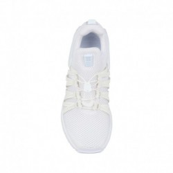 Cheap Nike Air Max 2017 Shoes Wholesale Online Kpu Men