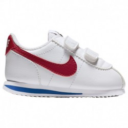 nike bohemian shoes bq2718 700 fsr undercover crossover undercover x nike upcoming react element 87 translucent collection jogg