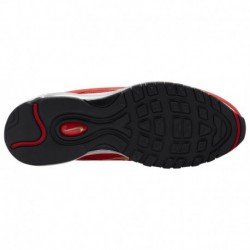 Cheap Nike Zoom PG Shoes,buy China Nike Zoom PG Shoes