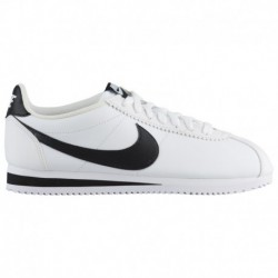 nike chinese shoes aq1090 005 fsr nike react element 87 undercover crossover translucent collection jogging shoes
