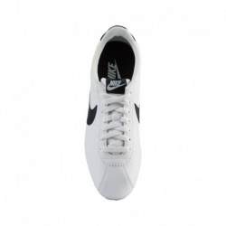 nike shoes overseas aq1813 001 fsr epic react element 87 undercover translucent collection jogging shoes