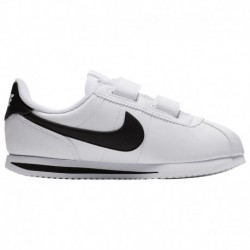 cheap black jordan shoes aq1090 001 fsr nike upcoming react element 87 translucent collection jogging shoes transparent grey bl