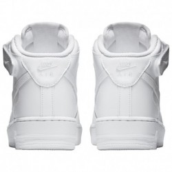 Wholesale Nike Air Huarache Shoes