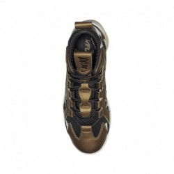 China Wholesale Nike Zoom PG Shoes