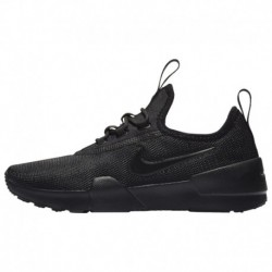 Wholesale Nike Zoom KOBE Shoes Men