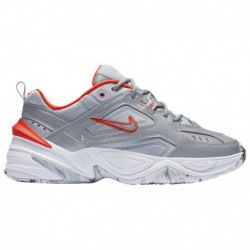 Nike Zoom Kd Shoes Wholesale China