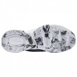 Wholesale Nike Zoom PG Shoes 50% Off,china Nike Zoom PG Shoes Free Shipping