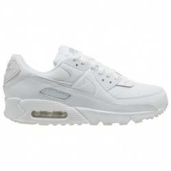 Cheap Nike Air Huarache Shoes