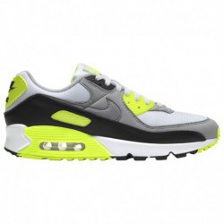 China Nike Zoom All Out Low Shoes