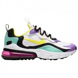 China Cheap Nike Air Huarache Shoes