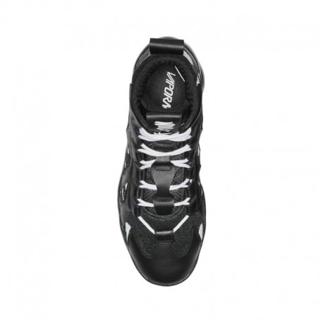 360801891f60 Unisex Bespoke Colorway Nike Id Air Max 270 Seat Half Palm Air Jogging Shoes  Moves You