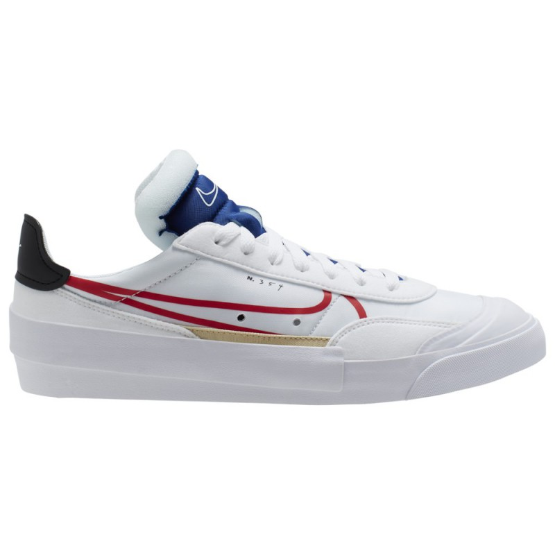 3a90bd51feb7 ... Nike Zoom All Out Low 2.0 Fiber Silk Palm Zoom Air Cushioning Trainers  Shoes ...