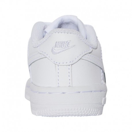 separation shoes 42373 fe0f5 Nike Dunk Low Womens,