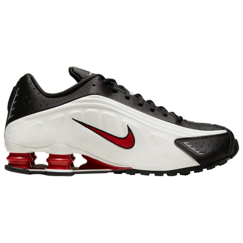 7bd938d1125326 ... Mens Nike Air Max 2003 Leather Upper Breathable Vintage Total Air  Jogging Shoes