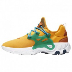 Wholesale Nike Hyperdunk Flyknit Shoes Cheap