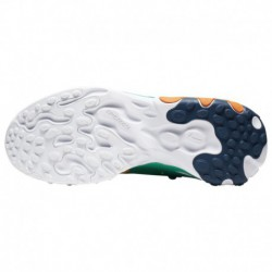 Cheap Jordan Trainer 2 Flyknit Shoes Free Shipping For Sale,buy Jordan Trainer 2 Flyknit Shoes Men
