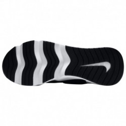 Buy Jordan Trainer 2 Flyknit Shoes Men