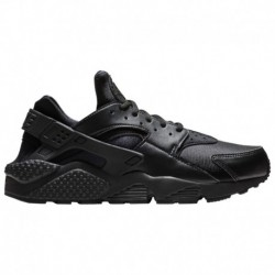 Wholesale Cheap Nike Air Force One Shoes Flyknit From China