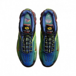 nike air max heels nike air max 97qs collection all match vintage air jogging shoes