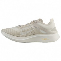 Buy Nike Air Max Cheap