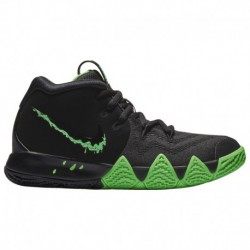 Cheap Nike Cortez Wholesale