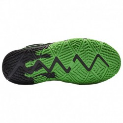Wholesale Cheap Nike Cortez In China,china Wholesale Nike Cortez