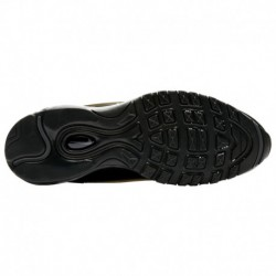 Cheap Wholesale Air Jordan Westbrook Shoes,china Cheap Air Jordan Westbrook Shoes