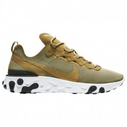 Cheap Nike Air Max 95 Shoes,china Nike Air Max 95 Shoes Wholesale