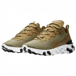 China Cheap Nike Air Max 95 Shoes,wholesale Nike Air Max 95 Shoes