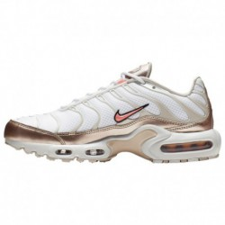 China Wholesale Nike Air Max Shoes